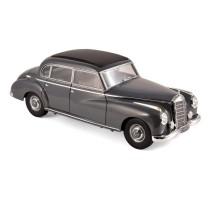 NOREV - Mercedes-Benz 300 1952 - Dark Grey