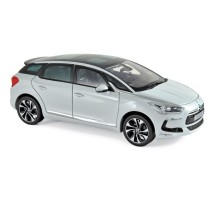 NOREV 181615 - Citroen DS5 2011 Pearl White HQ