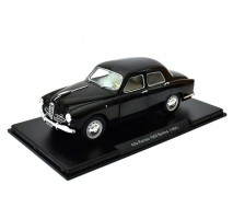 Leo Models 0036 - 1:24 Alfa Romeo 1900 Berlina 1951