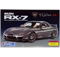 FUJIMI 037264 - 1:24 Mazda FD3S RX-7 SPRIT R type A