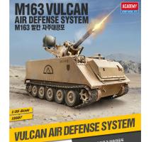 Academy 13507 - 1:35 U.S.ARMY M163 VULCAN