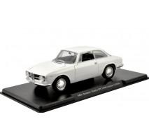 Leo Models - 1:24 Alfa Romeo Giulia GT 1300 Junior - 1966
