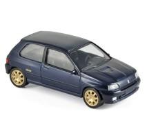 NOREV -Renault Clio Williams - 1993 JET CAR