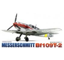 Academy 12225 - 1:48 ME BF-109 T-2