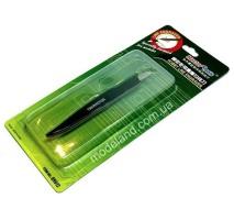 MasterTools 9912 - Hobby Line Engraver