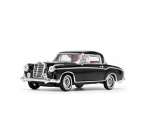 VITESSE 28663 - 1:43 1958 Mercedes-Benz 220 SE Coupé