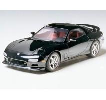 TAMIYA 24116 - 1:24 Mazda RX-7 R0