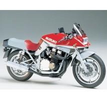 TAMIYA 14065 - 1:12 GSX1100S Katana 'Custom Tuned'