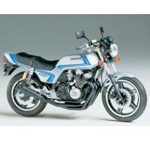 TAMIYA 14066 - 1:12 Honda CB750F 'Custom Tuned'