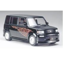TAMIYA 24224 - 1:24 Toyota bB