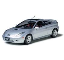 TAMIYA 24215 - 1:24 Toyota Celica