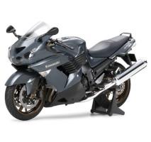 TAMIYA 14111 - 1:12 Kawasaki ZZR1400