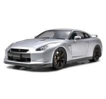 TAMIYA 24300 - 1:24 Nissan GT-R