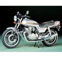 TAMIYA 14006 - 1:12 Honda CB750F