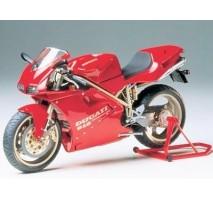 TAMIYA 14068 - 1:12 Ducati 915