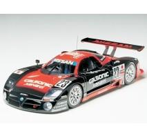TAMIYA 24192 - 1:24 Nissan R390 GT0