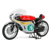TAMIYA 14113 - 1:12 Honda RC165