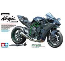 TAMIYA 14131 - 1:12 Kawasaki Ninja H2R