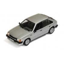 IXO - 1:43 OPEL KADETT D GT/E 1983 Silver