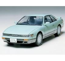 TAMIYA 24078 - 1:24 Nissan Silvia K's