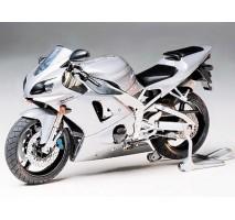 TAMIYA 14074 - 1:12 Yamaha YZF-R1 Taira Racing