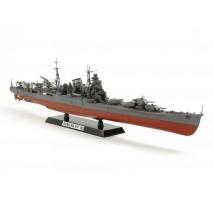 TAMIYA 78027 - 1:350 Heavy Cruiser Chikuma