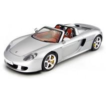 TAMIYA 24275 - 1:24 Porsche Carrera GT