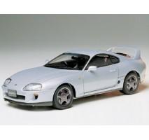 TAMIYA 24123 - 1:24 Toyota Supra
