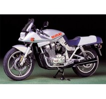 TAMIYA 14010 - 1:12 Suzuki GSX1100S Katana