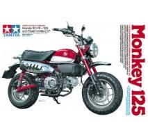 TAMIYA 14134 - 1:12 Honda Monkey 125