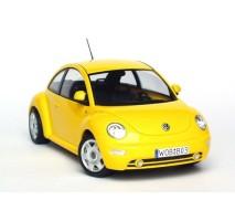 TAMIYA 24200 - 1:24 Volkswagen New Beetle
