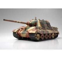 TAMIYA 35295 - 1:35 German Destroyer Jagdtiger