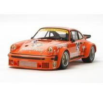 TAMIYA 24328 - 1:24 Porsche 934 Jaeger.