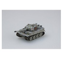 Easy Model 36216 - 1:72 Tiger 1 (Middle)-sPzAbt.101, Normandy 1943