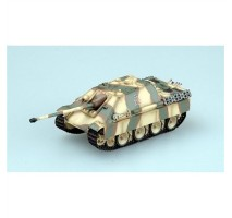Easy Model 36242 - 1:72 Jagdpanther-s.Pz.JgAbt.654 France May 1944