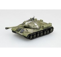Easy Model 36245 - 1:72 JS-3 heavy tank-Hungary, 1956