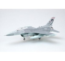 Easy Model 37129 - 1:72 Lockheed-Martin F-16C Fighting Falcon 187th TFW
