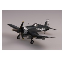 Easy Model 37233 - 1:72 F4U-1D VMF-312 Okinawa 1945