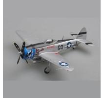 Easy Model 39308 - 1:48 P-47D 354FG