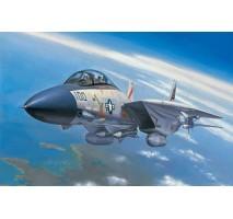 HobbyBoss 80276 - 1:72 F-14A Tomcat
