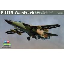 HobbyBoss 80348 - 1:48 F-111A Aardvark