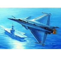 Hobby Boss 80319 - 1:48 France Rafale M Fighter