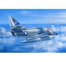 Hobby Boss 81764 - 1:48 A-4E Sky Hawk