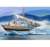 Hobby Boss 82006 - 1:200 USS PHM of Pegasus Class