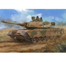 Hobby Boss 83897 - 1:35 South African Olifant MK1B MBT