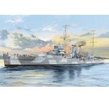 Trumpeter 05351 - 1:350 HMS York