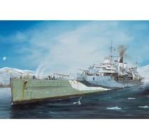 Trumpeter 05352 - 1:350 HMS Kent