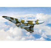 Trumpeter 03931 - 1:144 Avro Vulcan B.MK 2