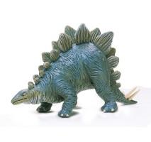 TAMIYA 60202 - Stegosaurus Stenops