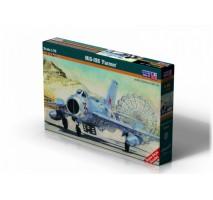 """MisterCraft C-58 - 1:72 MiG-19S """"Farmer"""""""